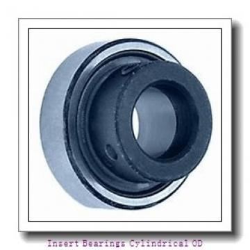 LINK BELT B448L  Insert Bearings Cylindrical OD