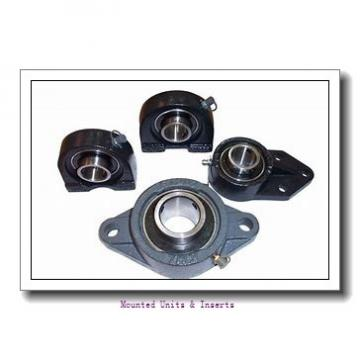 DODGE 6 SLEEVOIL BEARING ISOLATOR  Mounted Units & Inserts