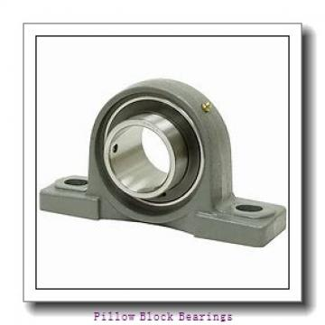 2.938 Inch | 74.625 Millimeter x 1.25 in x 13.000 in  TIMKEN SAF 22517  Pillow Block Bearings