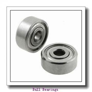 BEARINGS LIMITED 22208/C3W33  Ball Bearings