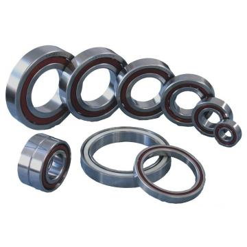 SKF Spherical Roller Bearing 22218 Ek